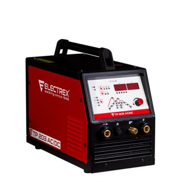 tig_acdc_welding_inverter_tp_203_acdc