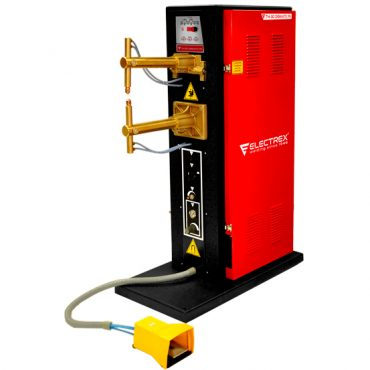 Spot-Welder-THI-30-DIGIMATIC-PN