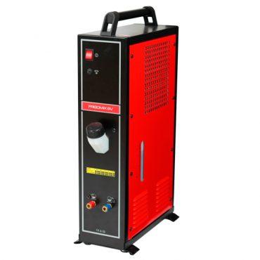 Water-Cooler-FRIGOMIX-6V-VERTICAL