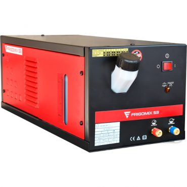 Water-Cooler-Frigomix-S3
