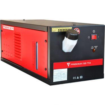 Water-Cooler-Frigomix-S3-THI