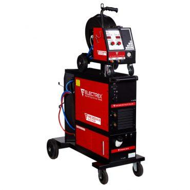 mig_mag_welding_inverter_mig_303mw_multi_pulse_trolley_cooler