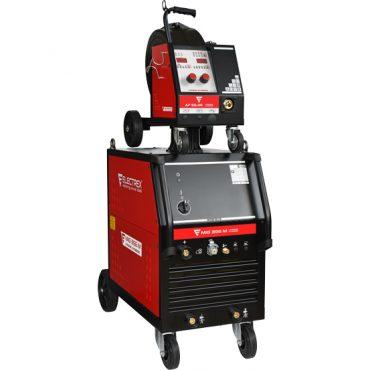 mig_mag_welding_machine_mig_356m_ltronic_synergic