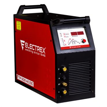 tig_acdc_welding_inverter_tp_503_acdc