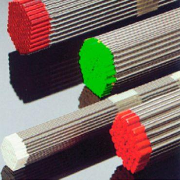 tig_tungsten_electrodes