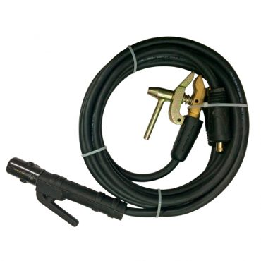 Welding cables 1000A