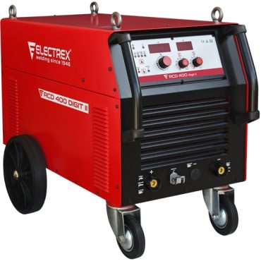 Welding Rectifier RCD 400