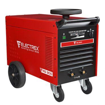 welding_rectifier_RS-300