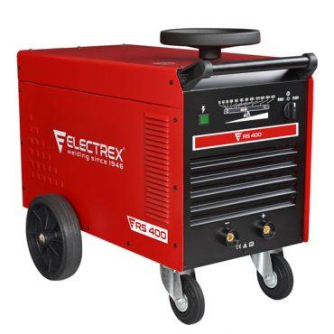 welding_rectifier_RS-400