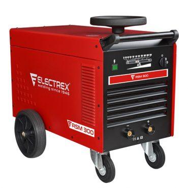welding_rectifier_RSM-300