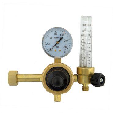 flowmeter_ar_co2