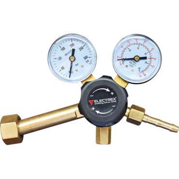 gas_regulator_ar_co2_mini