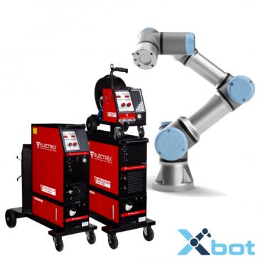 robot-soldadura-ur3