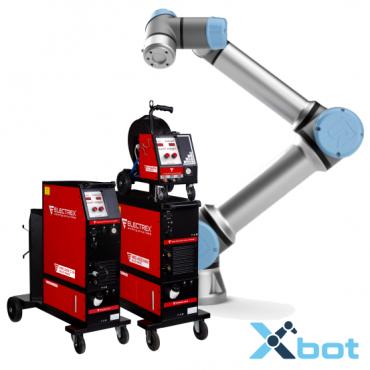 robot-soldadura-ur5